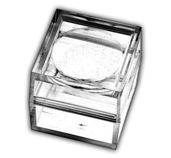 Micro-Mount Boxes
