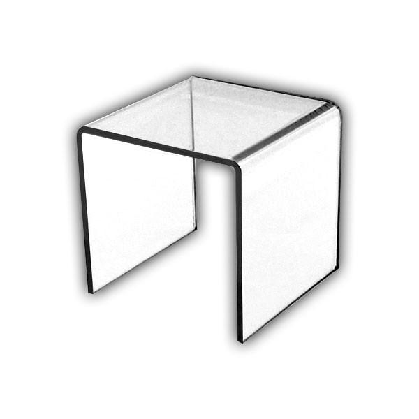 Square Risers