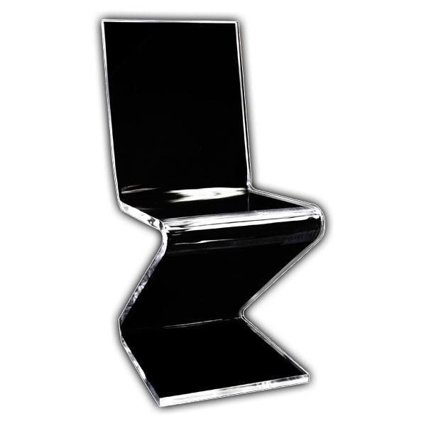 Modern Seat