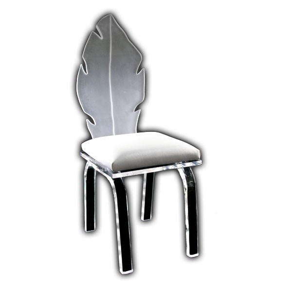 Stylish Seats