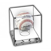 Base Ball Case