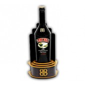 Bailey's Bottle Glorifier