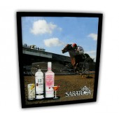 Saratoga LED Light Box