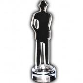Man Award