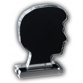 Face Award