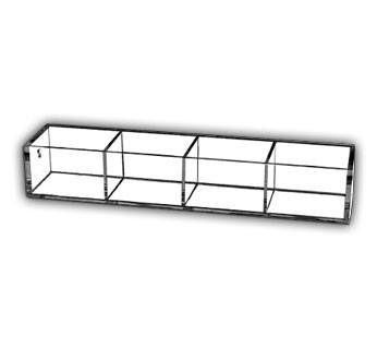 Mini Trays