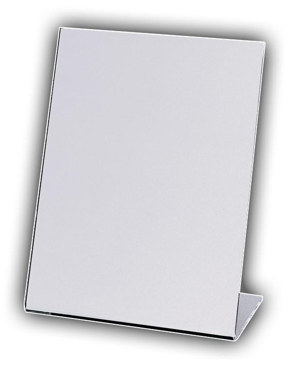 Acrylic Countertop Mirrors