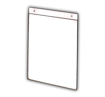 Wall-Mounting Acrylic Frames