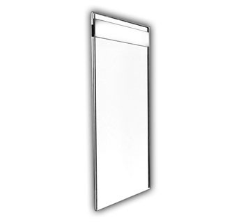 Poster Frames with Wall-Mounting Bracket