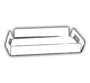 Display/Service Trays