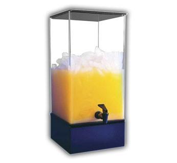 Simple Five-Gallon Drink Dispenser