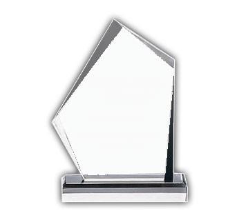 Faceted Impression Award