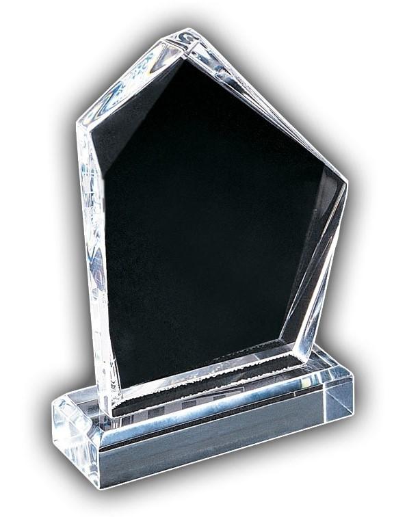 Monument Award
