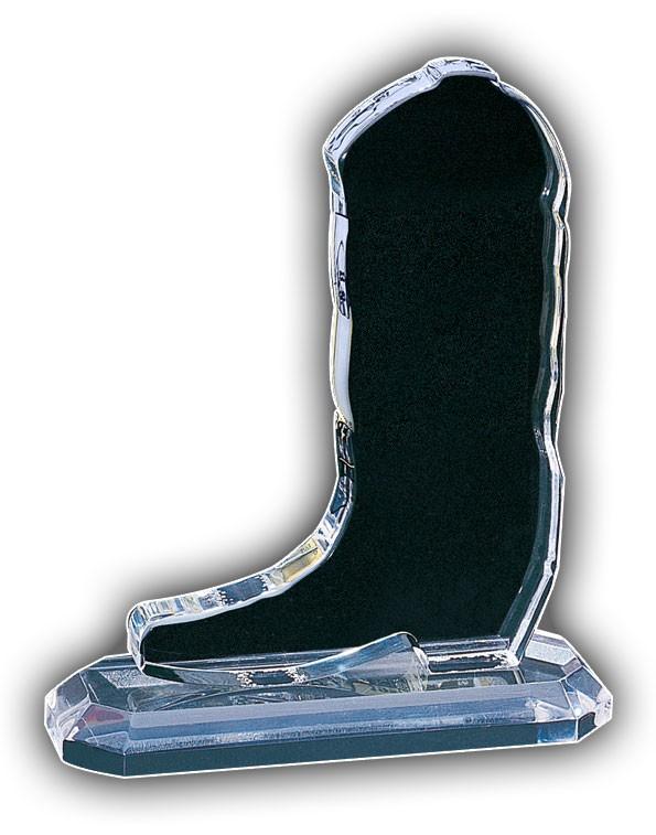 Boot Award
