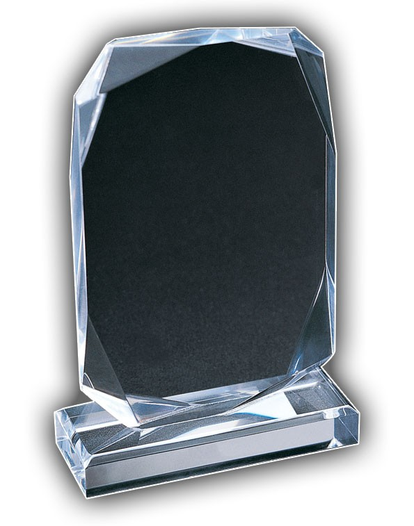 Faceted Rectangle Award