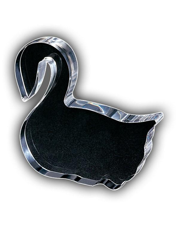 Swan Award