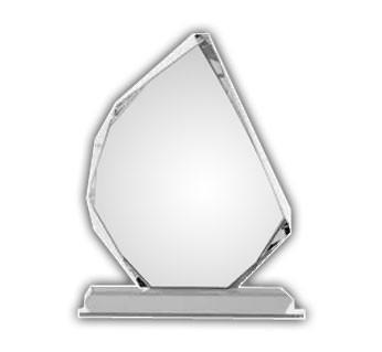 Pop Scheme Award