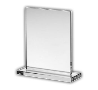 Rectangle Award