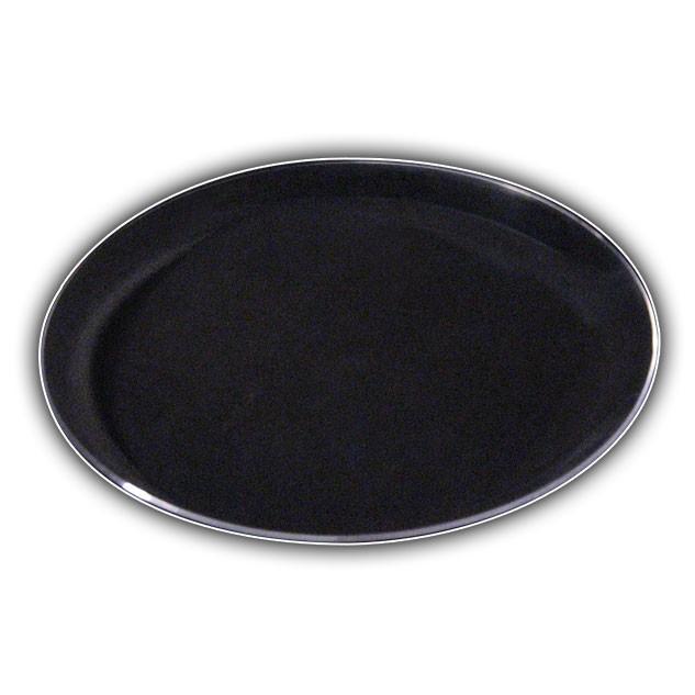 Acrylic Slim Bowl