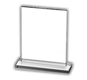 Square Award