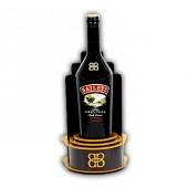 Bailey's Bottle Glorifier
