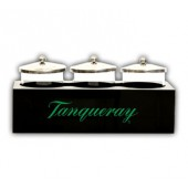 Tanqueray Condiment Caddy