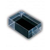 Extra-Large Arylic Blocks